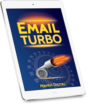 mavrik-digital-email-turbo