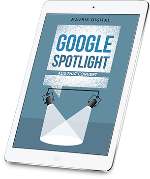 mavrik-digital-google-spot-light